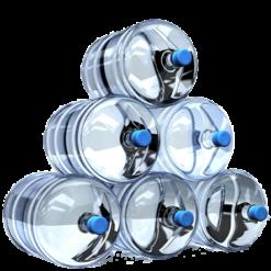 Water Bestellen