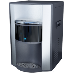 Watercooler tafelmodel