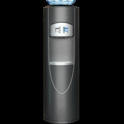 Staand model waterkoeler Oasis RFX Grey