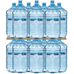 StellAlpine water bestellen per 20 stuks