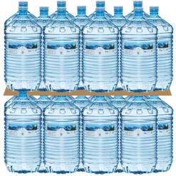 StellAlpine water bestellen per 25 stuks